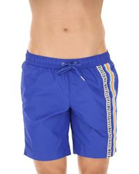 Dirk Bikkembergs - Swimwear For Men - Lyst
