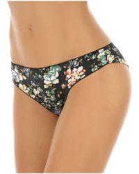 Twin Set - Lingerie Underwear For Women - Lyst