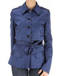John Galliano - Clothing For Women - Lyst