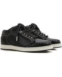 Jimmy Choo | Shoes For Women | Lyst