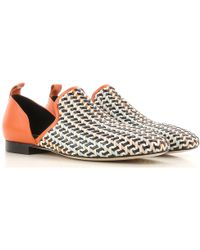 Paul Smith - Shoes For Women - Lyst