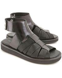 Kris Van Assche   Shoes For Men   Lyst