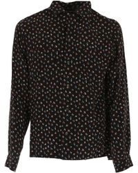 Dolce & Gabbana - Shirt For Men On Sale In Outlet - Lyst