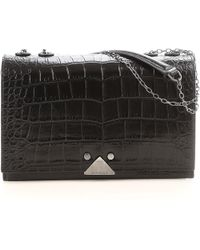 Emporio Armani - Shoulder Bag For Women On Sale - Lyst