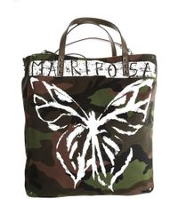 Valentino - Totes On Sale - Lyst
