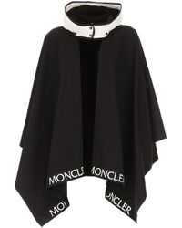 Moncler - Clothing For Women - Lyst