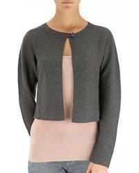 Fabiana Filippi - Clothing For Women - Lyst