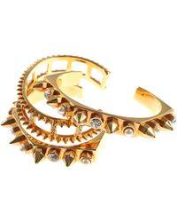 Mawi - Bracelet For Women On Sale - Lyst