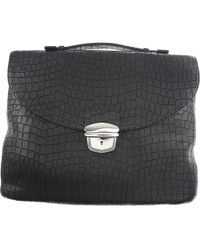 Orciani - Bags For Men - Lyst