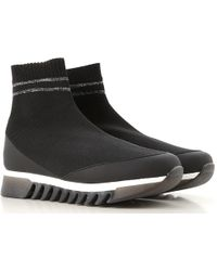 Alexander Smith - Shoes For Women - Lyst
