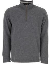 Ralph Lauren - Sweatshirt für Herren - Lyst