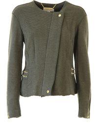 Michael Kors - Jacket For Women On Sale - Lyst