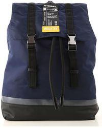 040563844b4da Nike Sfs Responder Backpack (black) - Clearance Sale in Black for Men - Lyst