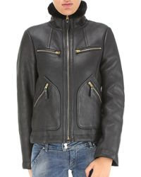 Marc Jacobs   Clothing For Women   Lyst