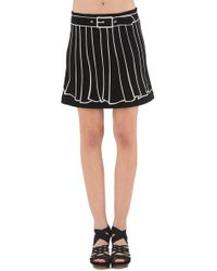 Vivetta - Skirt For Women On Sale - Lyst