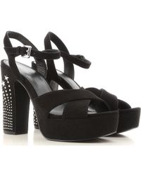 Michael Kors - Shoes For Women - Lyst