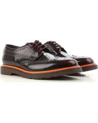 Chaussures bateau SenecaPaul Smith remise Jeu Manchester Meilleur Gros Livraison Gratuite Populaires Vente Exclusive En Ligne nvnqSZSOz