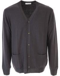 Cruciani - Clothing For Men - Lyst