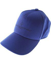 Golden Goose Deluxe Brand - Hat For Women On Sale - Lyst