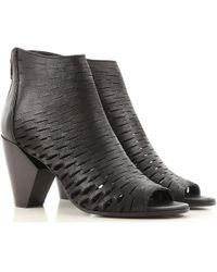 Strategia | Shoes For Women | Lyst