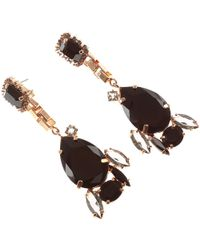 Mawi - Earrings For Women On Sale - Lyst