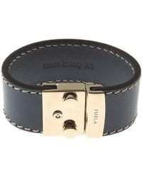 Furla - Womens Jewelry - Lyst