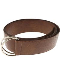 Pinko - Belt For Women On Sale - Lyst 19696513212