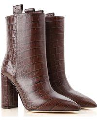 Paris Texas - Shoes For Women - Lyst