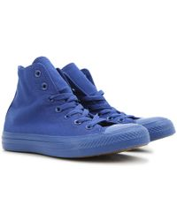 cheap for discount dbf35 3c6b6 Converse - Sneakers For Women On Sale - Lyst