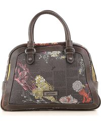 John Galliano - Handbags - Lyst