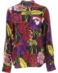 Aspesi - Shirt For Women - Lyst