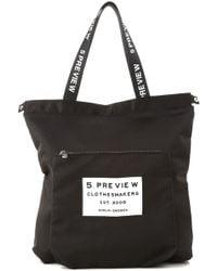 5preview - Shoulder Bag For Women On Sale - Lyst