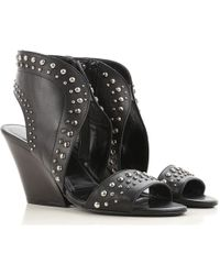 Strategia - Shoes For Women - Lyst