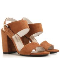 Stuart Weitzman - Womens Shoes On Sale In Outlet - Lyst