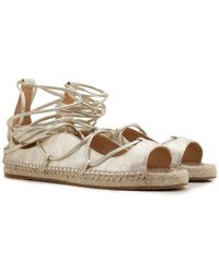 DSquared² - Sandals For Women On Sale In Outlet - Lyst