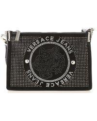 Versace - Handbags - Lyst