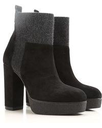Vic Matié - Shoes For Women - Lyst