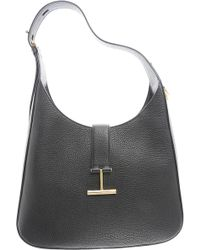 Tom Ford - Tote Bag - Lyst