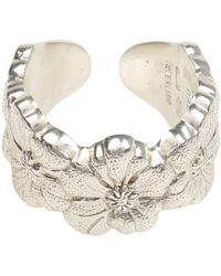 Buccellati - Ring For Women On Sale - Lyst