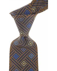 Mila Schon - Ties On Sale - Lyst