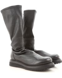 Rick Owens - Shoes For Women - Lyst