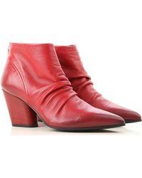 Halmanera - Shoes For Women - Lyst