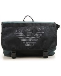 Armani Jeans | Bags For Men | Lyst