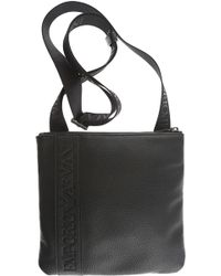 Emporio Armani - Bags For Men - Lyst