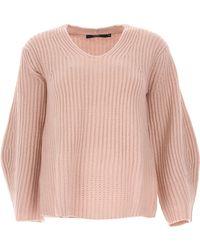 Seventy - Clothing For Women - Lyst