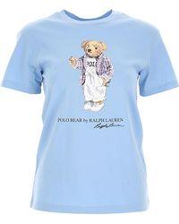858cee9839536 Ralph Lauren - Clothing For Women - Lyst