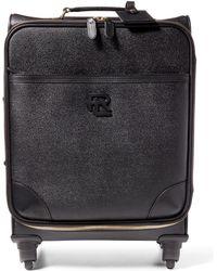 Ralph Lauren - Carry-on Suitcase - Lyst