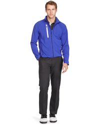 Ralph Lauren | Packable Windbreaker | Lyst