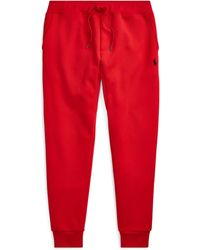 Pink Pony - Double-knit Jogger - Lyst