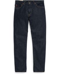 Pink Pony | Hampton Straight-fit Jean | Lyst